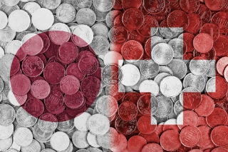 currency-wars-yen-swissfranc