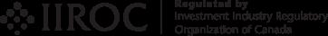 Investment Industry Regulatory Organization of Canada
