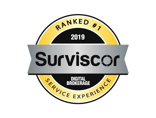 Survsicor